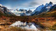 Landscape-in-argentina 00449844
