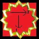File:Badge-287-6.png
