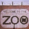Zoo Icon.png