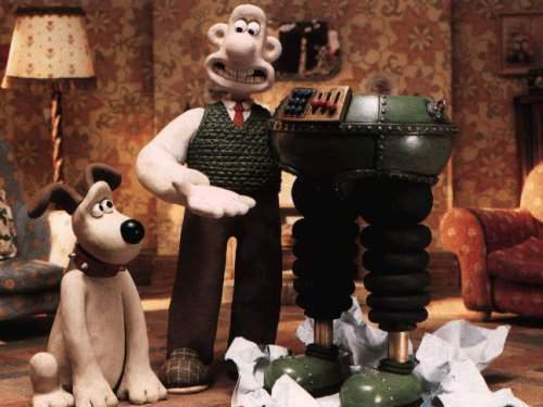 File:The-Wrong-Trousers-wallace-and-gromit-343158 500 375.jpg