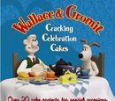 Cracking Celebration Cakes