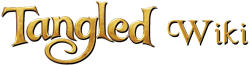 Tangled-wikilogo