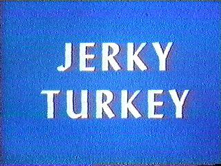 Jerkyturkey-title-1-