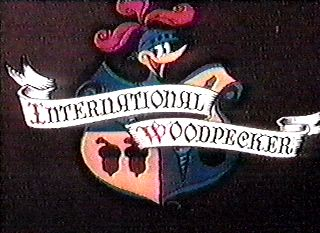 Internationalwood-title-1-