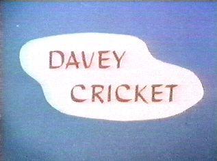 Daveycricket-title-1-