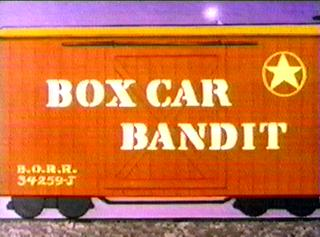 Boxcar-title-1-