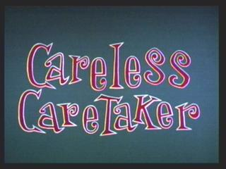 Caretaker-title-1-
