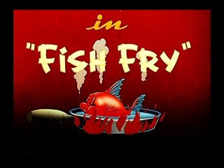 Fishfry-title-1-