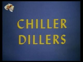 Chillerdillers-title-1-