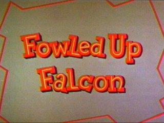 Falcon-title-1-