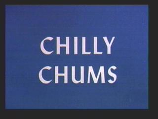 Chillychums-title-1-