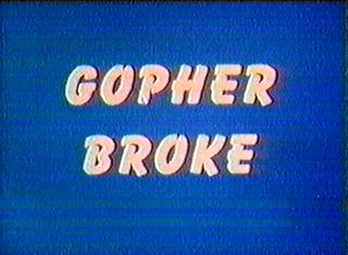 Gopher-title-1-