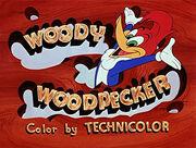 Draft lens5278242module39757952photo 1244856910Woody-woodpecker-title-card
