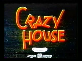 Crazyhouse-title-1-