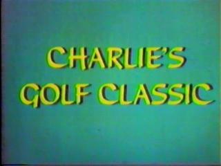 Charliesgolfclassic-title