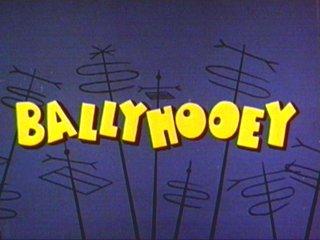 Ballyhooey-title-1-
