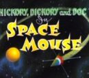Space Mouse (episode)
