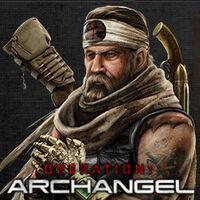 Archangel-EventPage 1