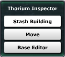 ThoriumInspector-LeftClick-Menu