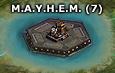 Floodgate2-IslandBase-Icon