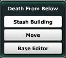 DeathFromBelow-LeftClick-Menu