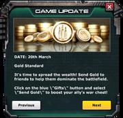 GameUpdate 03-20-2013
