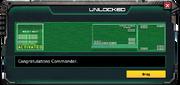 UltraTank-UnlockMessage