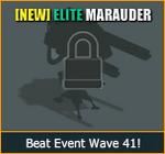 Marauder-Elite-EventShopInfo