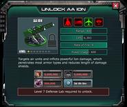 AA-Ion-Turret-UnlockRequirement