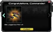 EliteJuggernaut-ScrapParts-Awarded