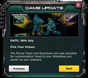 GameUpdate 07-26-2013-2