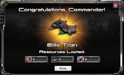 TitanInvasion-Prize-EliteTitan
