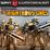 EventSquare-RighteousOnes