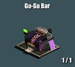 Go-Go Bar pic
