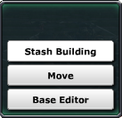 UnholyAlliance-LeftClick-Menu