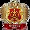 WCT-Badge