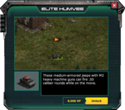 Humvee-Elite-EventShopDescription