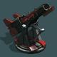 HellfireTurret(Lv5)-80px