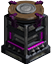 ReinforcedPlatform-Lv3