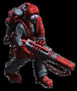 Elite-Flamethrower-LargePic