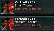 Thoium-Deposit-HUD-Small&Med-LevelTooHigh