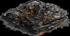 Genesis-CommandCenter-Destroyed
