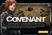 Covenant-EventMessage-2-Pre