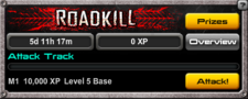 Roadkill-EventBox