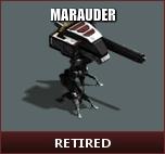 Marauder-MainPic