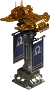 GoldenGod-LargePic