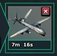 WingDrone-Lv10(AF-Lv10)-Repair