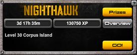 Nighthawk-EventBox-2-During