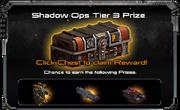 ShadowOps-PrizeDraw-Tier3