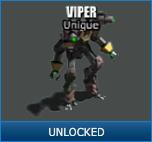 Viper(Unlocked)LowQual